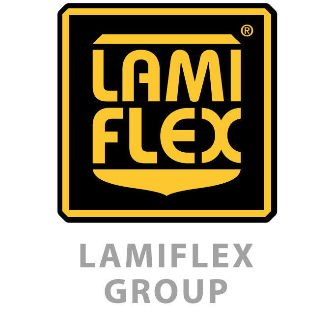 Lamiflex – Packaging solution for heavy industry